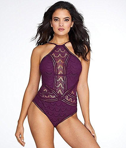 Becca-by-Rebecca-Virtue-Color-Play-High-Neck-Wire-Free-One-Piece
