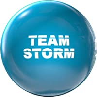 Storm Clear Electric Blue 15lb