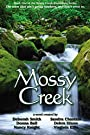Mossy Creek (the Mossy Creek Series Book 1)