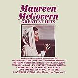 Maureen McGovern: Greatest Hits