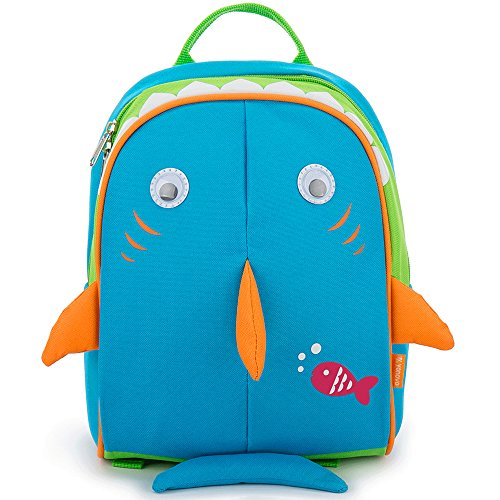 insulated lunch bags for boys - 4
