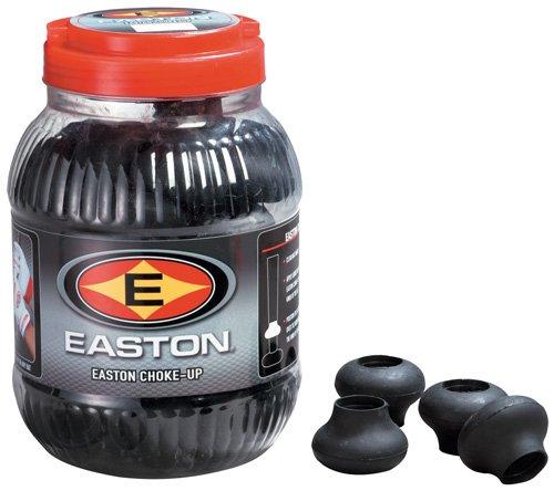 Standard Del Choke Di Easton Bat