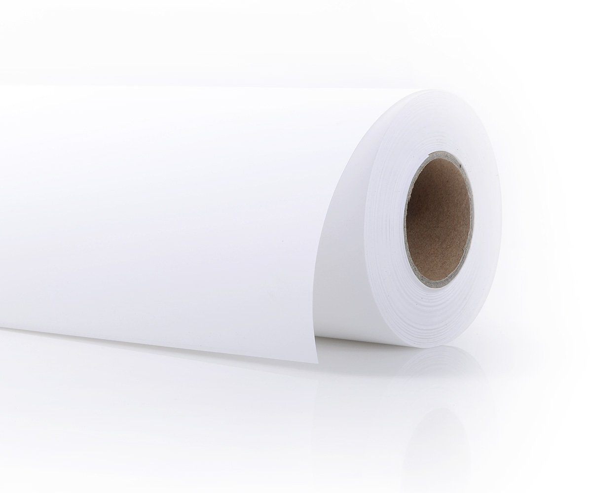 1 Rolle Sublimationspapier     Papier fuer Sublimation   100m Laenge   75 cm x 100m B00SX09I48 | Smart