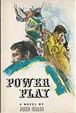 Power Play, John Craig, 0396067611