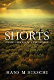 Shorts – Stories from Beneath the Rainbow