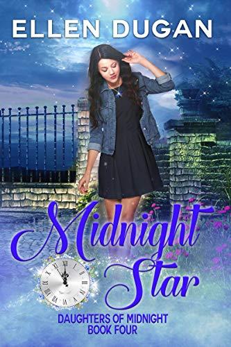 - Midnight Star (Daughters Of Midnight, Book 4)
