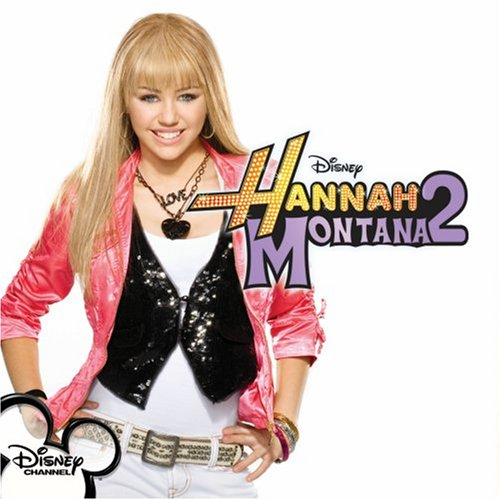 Hannah montana songs download | hannah montana songs mp3 free.