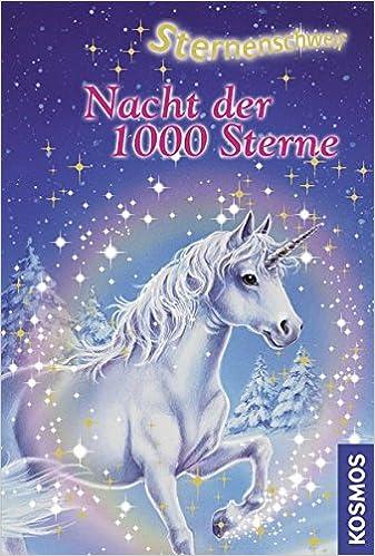 STERNENSCHWEIF E-BOOKS FOR PDF