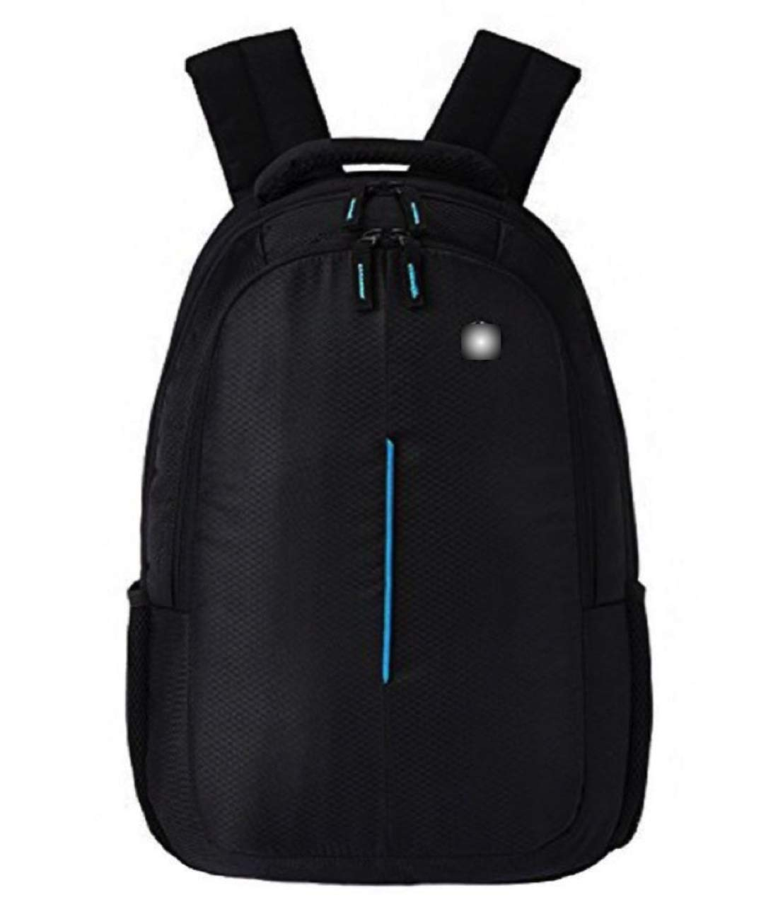 a77ccac046eb MONCI 15inch Hydro ESSINTIAL Laptop Backpack  Amazon.in  Bags ...