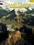 img - for Grand Canyon: The Story Behind the Scenery book / textbook / text book