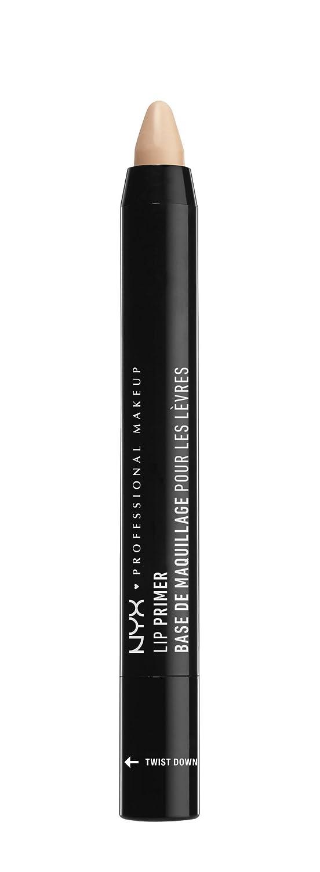 NYX Cosmetics Lip Primer Nude