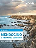 Search : Moon Spotlight Mendocino & Redwood Country