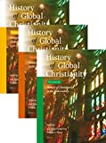 img - for History of Global Christianity book / textbook / text book