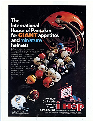 vintage-ihop-magazine-ad-international-house-of-pancakes
