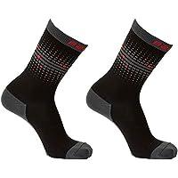 Bauer Esencial Skate Calcetines - Bajo