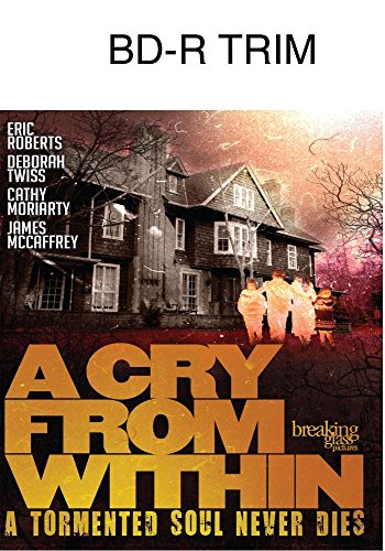 A Cry From Within [Blu-ray]