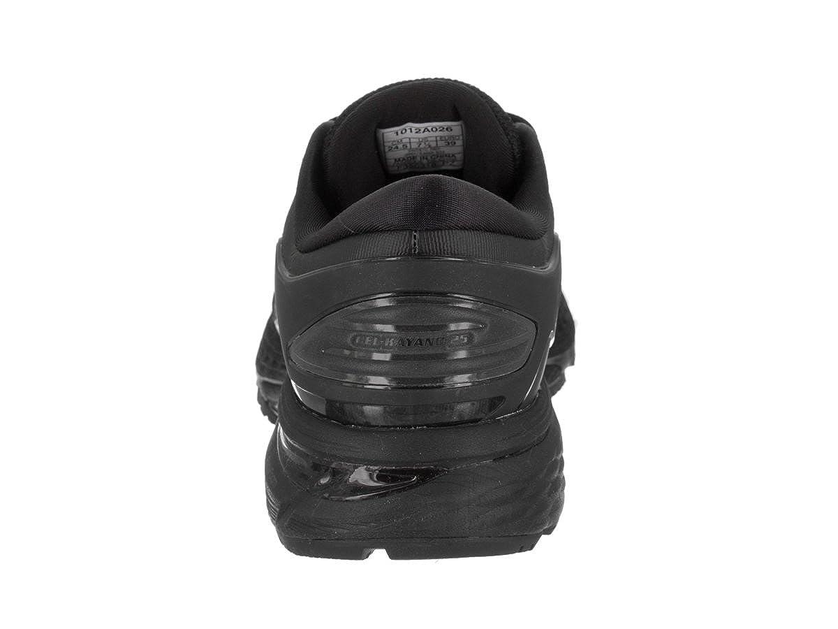 ASICS Gel-Kayano - 25 Damens's Running Schuhe - Gel-Kayano b2dc95