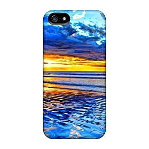 Luoxunmobile333 Cases Covers For Samsung Galaxy Note2 N7100/N7102 Ultra Slim Uij4085OWge Cases Covers hjbrhga1544