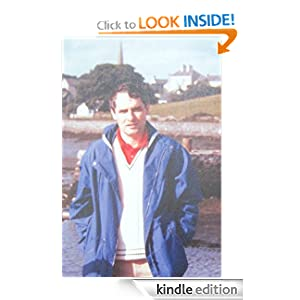 Twice-Told Tales: Reviews of Irish Literature, 1998 - 2011 Mchael D. Langan