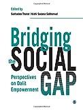 Bridging the Social Gap, Martina Mekvana, 813211311X