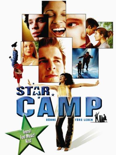 Camp Film