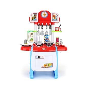 Amazon.com : HAIZHEN Intellectual toy Educational Toys ...
