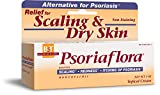 Boericke & Tafel Psoriaflora Topical Cream - 1 oz