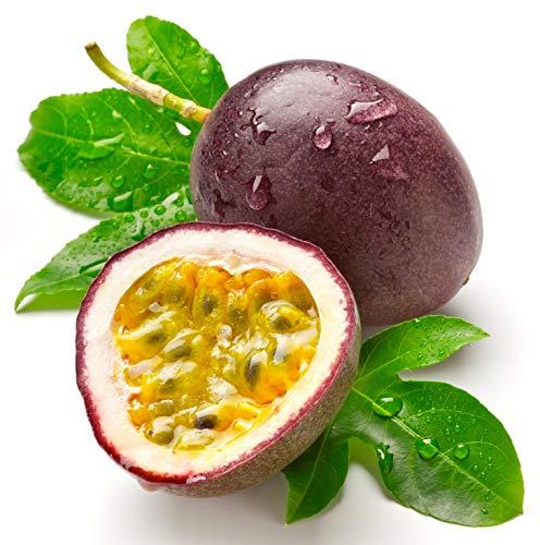 Fresh Purple Passion Fruit (5lb) - Buy Online in Oman  | Grocery