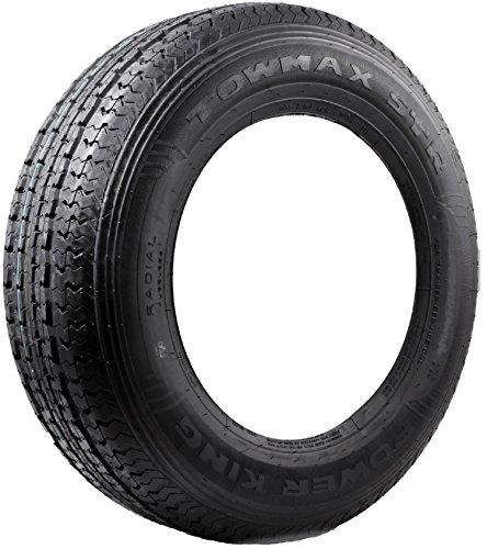 retread tires - 5