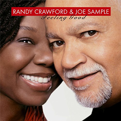 Amazon invitation joe sample mp3 downloads joe sample 28 stream or buy for 949 feeling good stopboris