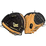 Mizuno Prospect GXC105 Youth Catcher's Mitt