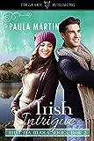 Irish Intrigue: Mist na Mara Series: #2