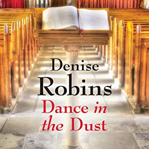 Dance in the Dust Audiobook