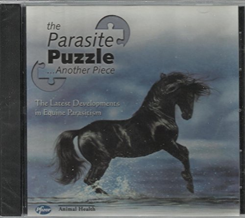 the-parasite-puzzle-another-piece-the-latest-developments-in-equine-parasitism-by-pfizer