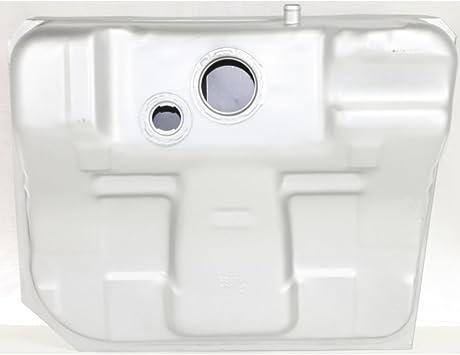 New Fuel Tank Gas Olds Pontiac Grand Prix Buick Century Regal Intrigue 25328265