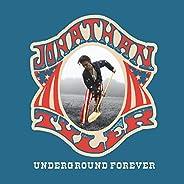 Underground Forever / Hustlin&