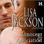 Innocent by Association | Lisa Jackson