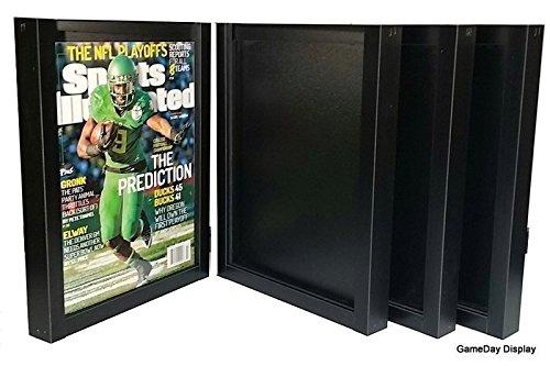 frame magazine - 7