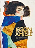 Egon Schiele: The Complete Paintings, 1909-1918