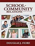 School-Community Relations 3rd Edition