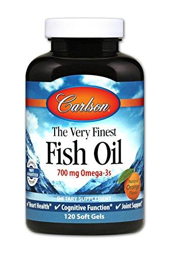 fish oil gnc 1000 - 6
