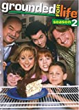 Grounded for Life: Season 2 by Donal Logue
