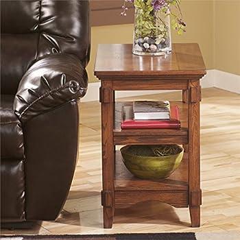 Amazon Com Ashley Furniture Signature Design Breegin