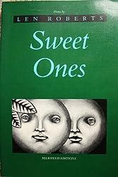 Sweet Ones
