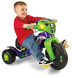 Amazon Com Fisher Price Nickelodeon Teenage Mutant Ninja