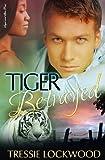Tiger Betrayed, Tressie Lockwood, 1493506323