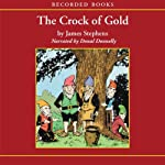 The Crock of Gold | James Stephens