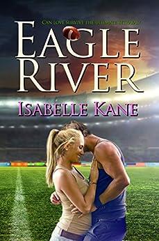Eagle River by [Kane, Isabelle]