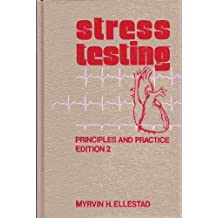 Stress Testing Principles and Practice