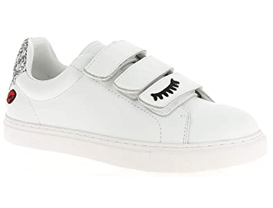 Sneakers Et Eyes Sacs Edith Chaussures 4q4wHZFx